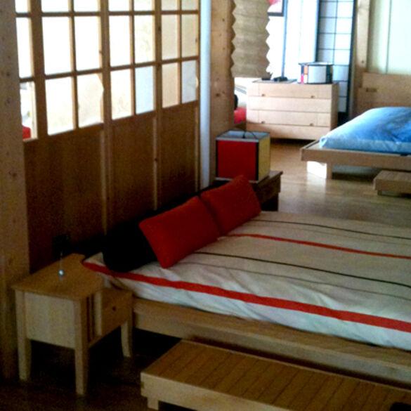 Legalizaci n de actividades dpo ingenieros y arquitectos - Haiku futon ...