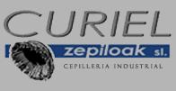 Curiel Zepiloak