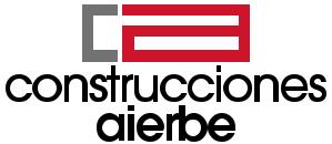 Construcciones Aierbe