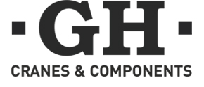 Industrias Electromecánicas GH, S.A.